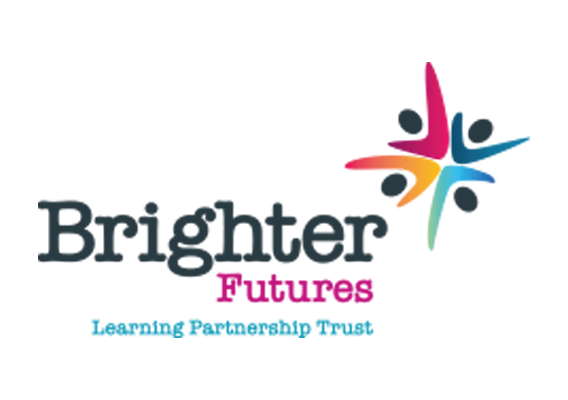 Brighter Futures Learning Partnership Trust