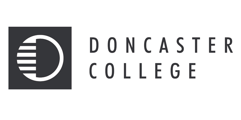 Doncaster College and University Centre